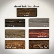 interior inspiration of rustic wall decor with expensive wood modest 5 rustic wood wall