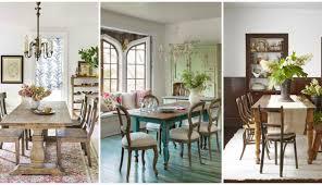 design living lamps rugs black furniture and light argos wayfair lights grey brown apartment room ideas