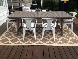 outdoor rugs 9 12 patio