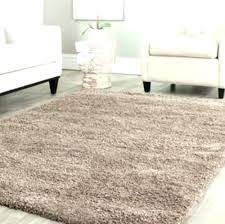 6 square rug awesome 6 x 6 square rug awesome area rug awesome round area rugs