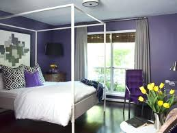 grey and purple bedroom color schemes. Grey Bedroom Color Medium Size Of And Purple Bedrooms Master Combinations Pictures Options Ideas Schemes U
