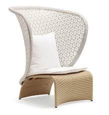 loopita bonita outdoor furniture. Exotica High Back Single Sofa Be One With The Nature This Charming And Romantic Rattan Outdoor Furniture Loopita Bonita C