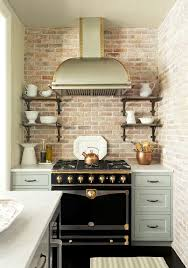 Simple kitchen designs photo gallery Low Cost 100 Kitchen Design Ideas Pictures Of Country Kitchen Decorating Inspiration Country Living Magazine 100 Kitchen Design Ideas Pictures Of Country Kitchen Decorating