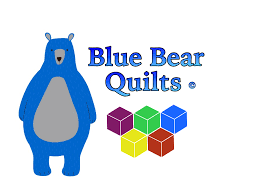 <b>Blue</b> Bear Quilts – Fun, Easy, <b>Stylish</b> Quilt <b>Patterns</b>