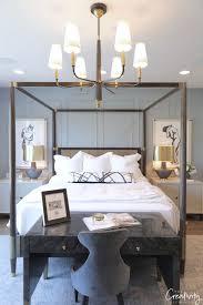 blue gray master bedroom sherwin williams stardew