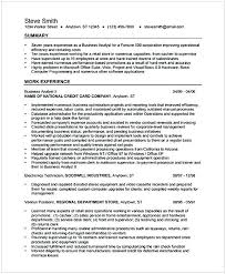 Entry Level Resume Objective Pet Groomer Resume Best Entry Level Ideas On Entry Level Resume 61