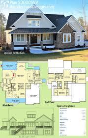 design your own house floor plans. Floor Plan Best How To Make Design Your Own House Plans #9940 25 E