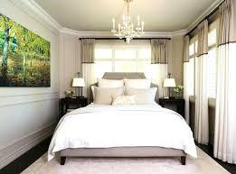 chandeliers for bedrooms chandelier for bedroom small chandeliers bedrooms beautiful best ideas about standard height chandeliers for bedrooms