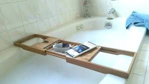 acrylic bathtub repair kit retaining water completed tub home hardware fiberglass or acry