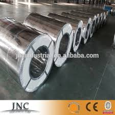 sheet metal roll steel coil type and container plate application galvanized sheet