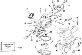 tilt and trim switch wiring diagram tilt wiring diagram Mercury Outboard Trim Gauge Wiring Diagram trim gauge wiring diagram free download schematic as well 200 hp mercury outboard wiring diagram moreover Faria Optimax Trim Gauge Harness