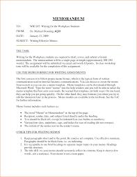 doc microsoft word memo format doc memo company memo template sample memo format business memo example microsoft word memo format