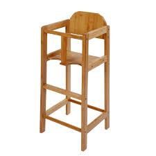 full size of high chair modern restaurant high chair wooden high chair pads trend high