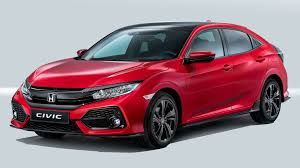 honda civic hatchback 2016. Delighful Hatchback With Honda Civic Hatchback 2016