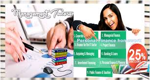 financial homework help ssays for  get financial statement homework help from leading experts 24 x 7 online help finance homework help self homeworkhelp submitted 4 years ago by