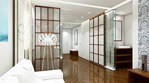 Apartment Interior Decorating Property Custom Design