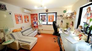 office workspace ideas. Exellent Office Manga Office Workspace On Office Workspace Ideas G