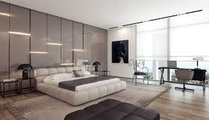 apartment bedroom designs. Unique Apartment Modern Bedroom  To Apartment Designs N