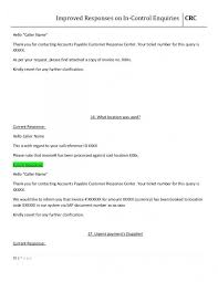 Attached Please Find My Resume Excellent Cover Letter Examples With