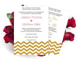 wedding invitation templates gold chevron printable wedding Editable Pdf Wedding Invitations wedding invitation templates gold chevron printable wedding invitation template 5 x 7 editable pdf instant download diy you print downloadable editable wedding invitations