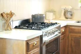 countertop cover replace without replacing cabinets cover with tile can you replace s without replacing cabinets countertop cover
