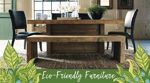 ecofriendly furniture. Eco-Friendly Furniture From Homemakers Ecofriendly Furniture