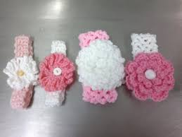 Crochet Baby Headband Pattern Fascinating Fashionable Crochet Baby Headband Pattern Free Genius Headband Free
