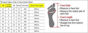 Women S Shoe Size Chart Brazil 2015 Summer Brazil Women Flip Flops Platform Wedges Women