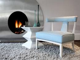 modern contemporary accent chair furniture  all contemporary design