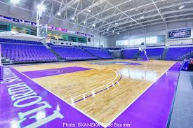 Fsw Sun Coast Credit Union Arena Professional Facilities