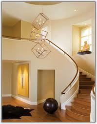 funky lighting ideas. Foyer Lighting Ideas Funky C