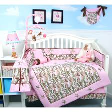 cheap camo crib bedding sets baby nursery beautiful and cute baby nursery  ideas cute neutral baby