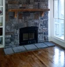 high efficiency wood burning fireplace. High Efficiency Fireplaces Wood Burning Fireplace