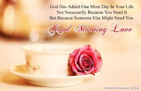 good morning love wishes es images