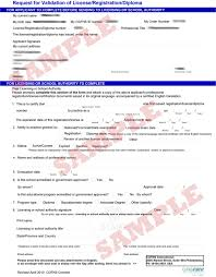 Certificate Usf Graduateficate Completion Form First Format Uml
