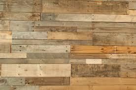 wood reclaimed wood wall art australia comcastpalette 02052014 006 on rustic wood panel wall art with wall art ideas