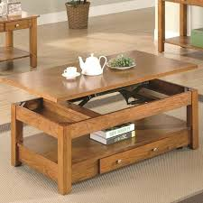 coffee table with lift top and storage occasional group lift top coffee table with storage drawer