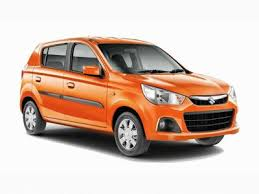 top 10 maruti cars in india cartrade