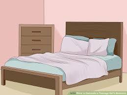 Image Titled Decorate A Teenage Girlu0027s Bedroom Step 10.jpeg