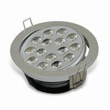 dimmable led recessed lights lowes. 15w 1300lm led recessed lights rors-15w15 dimmable led lowes
