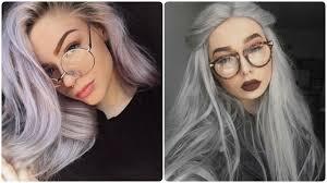 best makeup tutorials top 10 viral makeup videos on insram november 2017 1