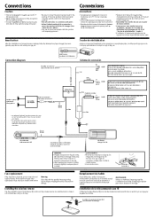 sony cdx gtuiw wiring diagram wiring diagram sony cdx gt56uiw wiring diagram and schematic design