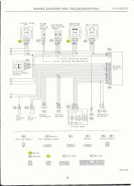 2000 2 5rs wiring diagram wiring diagrams best 2000 2 5rs wiring diagram trusted wiring diagram 2000 subaru impreza 4 door 2000 2 5rs wiring diagram
