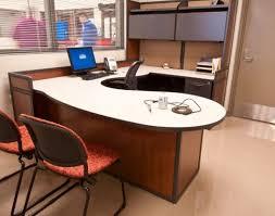 Right At Home Furniture Concept Interior Home Design Ideas Classy Right At Home Furniture Concept Interior