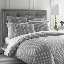 neutral colored bedding zampco