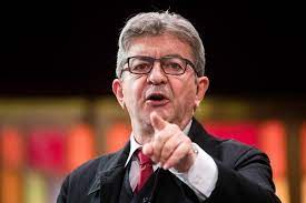 With tenor, maker of gif keyboard, add popular melenchon animated gifs to your conversations. France Melenchon Eyeing French Presidency Plans To Attack Macron On His African Flank 15 12 2020 Africa Intelligence