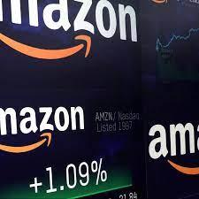 Amazon to split its stock — Quartz