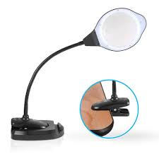 Dh Lighting Shenzhen Co Ltd Dh 88006 Large Lens Reading Magnifier With Led Light Buy Large Magnifier Reading Magnifier Magnifier With Led Light Product On Alibaba Com