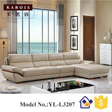 No furniture living room Org Furniture Living Room Luxury Antique Shaped Sofa Prices Air Leather Sofa Design Modern Furniture Living Room Luxury Antique Shaped Sofa Prices Air