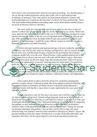 future career goals essay my future career goals essay example topics and well written